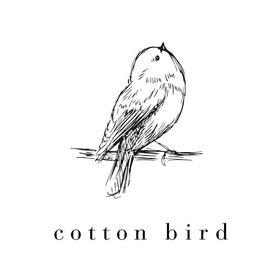 Französisch deutsche Übersetzungen für den Kunden cotton bird.