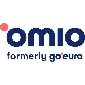 Für meinen Kunden Omio GoEuro arbeite ich als deutscher Copywriter und als Übersetzer (englisch deutsch) für Marketingtexte.